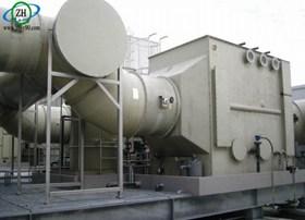 杭州中环活性炭吸附器 规格尺寸按需定制,质保一年图片_10