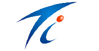中环化工合作伙伴-宝钛集团