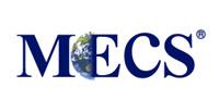 中环化工合作伙伴-美国孟莫克MECS
