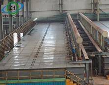 中环化工-4Kt/a钴产品扩能改造项目萃取箱