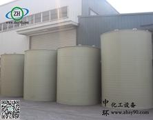 江苏pp搅拌罐的案例分析。