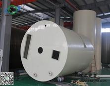 上海三元材料反应釜的案例分析。