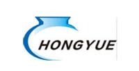 中环化工合作伙伴-湖南鸿跃电池材料有限公司