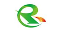 中环化工合作伙伴-吉林亚融科技股份有限公司