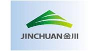 中环化工合作伙伴-金川集团镍盐有限公司