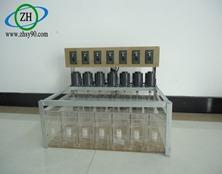 实验室萃取设备