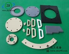 PP/PVC/PE板材雕刻